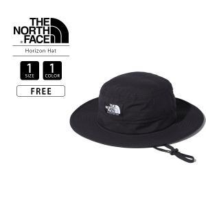 ノースフェイス ハット THE NORTH FACE ハット ホライズンハット メンズ レディース 登山 アウトドア Horizon Hat NN41918|jeans-yamato