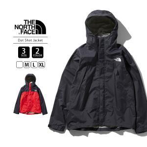 ノースフェイス ドットショットジャケット 2019 マウンテンパーカー マウンテンジャケット THE NORTH FACE Dot Shot Jacket NP61930|jeans-yamato