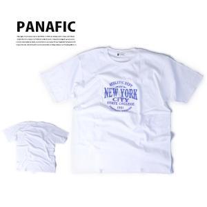メンズ Tシャツ 半袖 メンズ Tシャツ 夏 メンズ Tシャツ サーフ オシャレ アメカジ NEWYORK LOGO S/S T-SHIRT PGF-25-95|jeans-yamato