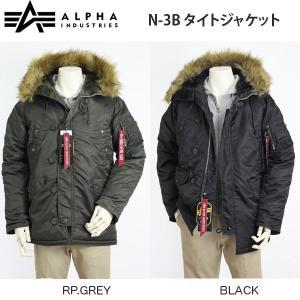 ブランド=ALPHA INDUSTRIES アルファ PARKA,EXTREME COLD WEAT...