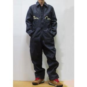 日本製  限定生産   ご希望で半袖にすることも出来ます  カット代は無料です   左胸のポケットに...