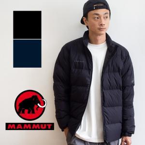 【 MAMMUT マムート 】 Xeron IN Jacket AF Men エクセロン イン ジャ...