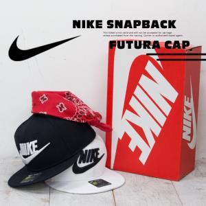 【NIKE ナイキ】 スナップバック フューチュラ キャップ 584169|jeansstation|06