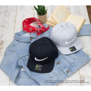 【NIKE ナイキ】ナイキ スウッシュ プロブルー キャップ 639534|jeansstation|03
