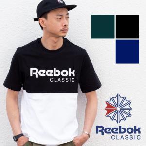 【SALE!!】【Reebok リーボック】CL Graphic T-Shirt トレーニングウェア リーボック グラフィック Tシャツ FRZ54 jeansstation