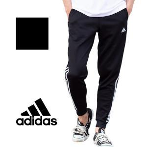 【adidas アディダス】MUSTHAVES 3ストライプス ジョガーパンツ FTL68|jeansstation