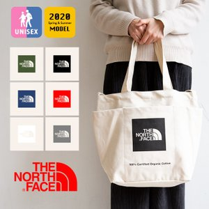 【 THE NORTH FACE ザ ノースフェイス 】 Utility Tote ユーティリティー トートバッグ NM82040 /20SS|jeansstation