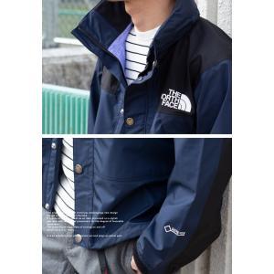 【THE NORTH FACE ザノースフェイス】Mountain Raintex Jacket men's メンズ マウンテンレインテックスジャケット NP11935 jeansstation 05