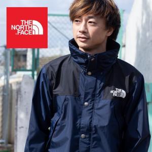 【THE NORTH FACE ザノースフェイス】Mountain Raintex Jacket men's メンズ マウンテンレインテックスジャケット NP11935 jeansstation 06