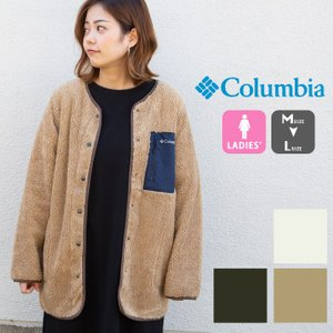 【SALE15%OFF!】【 Columbia コロンビア 】 Tree Swallow Women's Liner Jacket トゥリースワロー ウィメンズライナージャケット PL3150|jeansstation