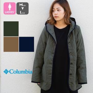 【Columbia コロンビア】Santa Maria Path Women's Jacket サンタマリアパス ウィメンズ ジャケット PL5093|jeansstation