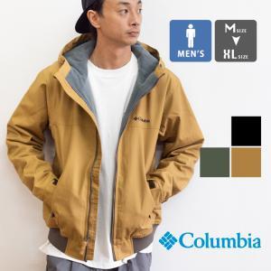【SALE15%OFF!】【 Columbia コロンビア 】 LOMA VISTA HOODIE ロマビスタフーディー PM3753|jeansstation