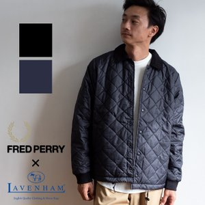 ■□■□■□■□■□■□■□■□■□■□■□■□■□■□■□■□■□■ 【 FRED PERRY フ...