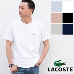 ■□■□■□■□■□■□■□■□■□■□■□■□■□■□■□■□■□■ 【LACOSTE ラコステ】...