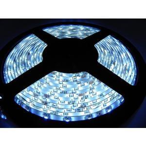 LED テープライト 12V 300連 5m