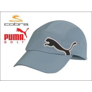 メンズ プーマ コブラ キャップ 帽子 90909602 5パネル[CO-BRAND] USモデル|jecars