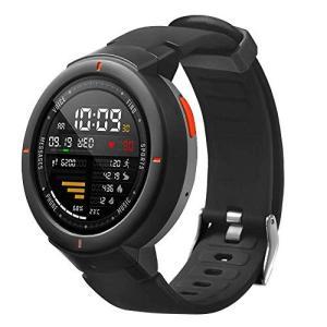 対応機種:HUAMI Amazfit Verge Smartwatch専用ハンド(腕時計が含まれませ...
