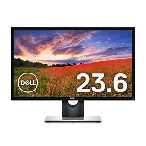 Dell ゲーミングディスプレイ モニター SE2417HG 23.6インチ/FHD/TN非光沢/2...