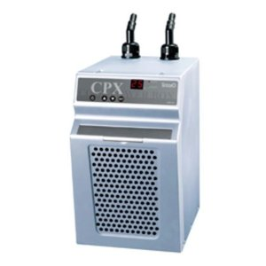 テトラ クールパワーボックス CPX-75 jellyclub-onlin