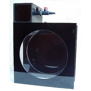 JellyCubeHC-02水槽|jellyclub-onlin