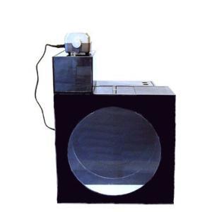 JellyCube HC-01水槽|jellyclub-onlin