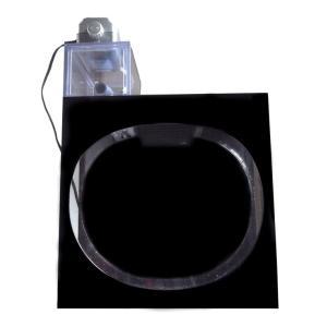 JellyCube HC-01o水槽|jellyclub-onlin