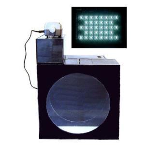 JellyCube HC-01水槽 LED照明付き|jellyclub-onlin