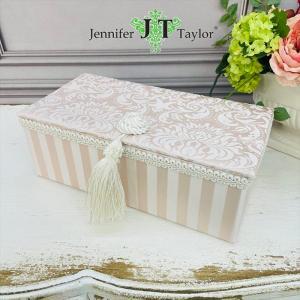 ジェニファーテイラー ジュエリーBOX Haruno  Jennifer Taylor 32727JB|jennifertaylor