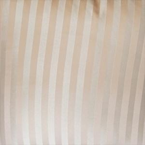 生地 生地サンプル スウォッチ 送料無料 Haruno ZA3 ストライプ|jennifertaylor