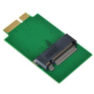 商品詳細  ・商品:変換アダプター x 1 ・サイズ:約4.1cm x 2.4cm(縦 x 横) ・...