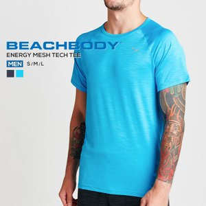 【PERFORMANCE】 ワンポイントロゴが入ったメンズTシャツ。 吸汗速乾に優れており、運動時の...
