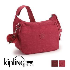 kipling(キプリング)はベルギーのアントワープで1987年に誕生したファッションブランド。 名...