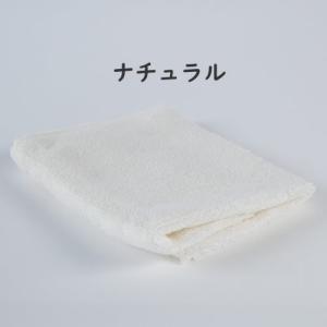 竹布(TAKEFU)タオルハンカチ