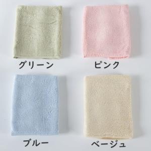 竹布(TAKEFU)タオルハンカチ|jes-mineral-honpo
