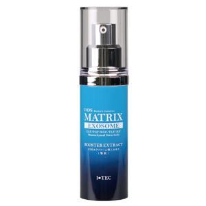 DDS エクソソーム 導入エキス 30g アイテック マトリックス MATRIX|jes-mineral-honpo