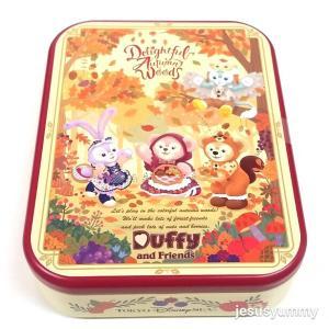 ■商品 チョコレート  ■内容量 60g(12個)[ミルク(茶色袋) 6個、ホワイト(黄色袋) 6個...