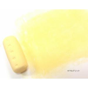 透明パステル マルグリット JESUS PASTEL Vol.2 color Bordeaux  Project By Vasenoir Akira Murata ヴァーズノワール 村田旭 監修 ボルドーカラー ジーザス|jesusyummy