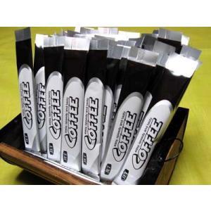 【エコパック商品3袋送料無料対象商品】 メール便での発送の為、代引き・日時指定・エコパック商品以外の...