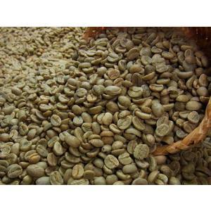 生豆 コーヒー コロンビア スプレモ(2kg)の画像
