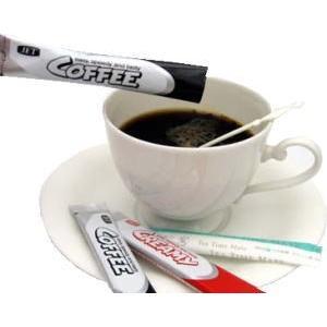行楽のお友に・事務所の接待に・一息つく時にカップさえ有れば簡単に美味しいコーヒーが楽しめます。当店の...