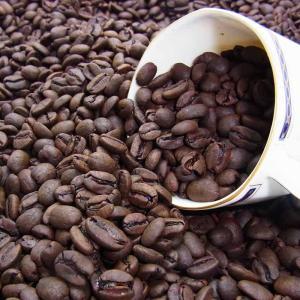 【カフェイン97%以上カット】カフェインレス(デカフェ)コーヒー コロンビアSP(400g)