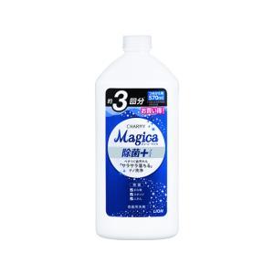 【商品説明】食器洗いのストレスの原因となるベタつきがなく、油汚れがサラサラ落ちて、手早く洗い上がりま...