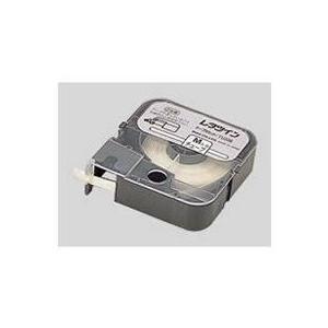 マックス/レタツイン用チューブカセットφ3.2mm LM-TU332/LM91024|jetprice