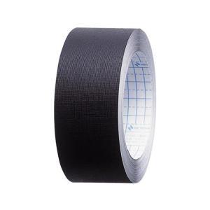 ニチバン/製本テープ 35mm×10m 黒 10巻/BK-356|jetprice
