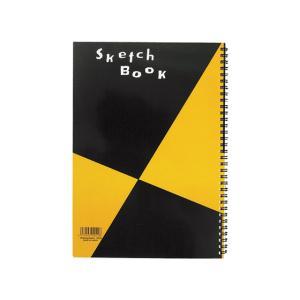 マルマン/スケッチブック A4/S131|jetprice