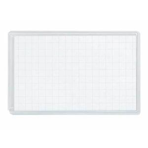 コクヨ/名刺型ソフト名札 イタメンクリップ /ナフ-40T