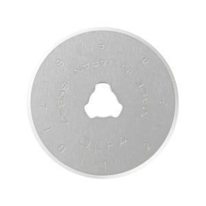 オルファ/円型刃28mm替刃/RB28-2の関連商品7