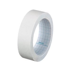 コクヨ/製本テープ(契約書割印用)25mm×10m/T-F425N|jetprice