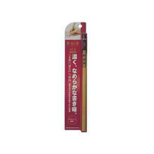 三菱鉛筆/筆鉛筆10B|jetprice