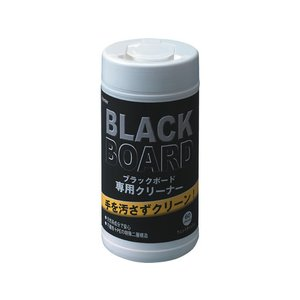 レイメイ/ブラックボードクリーナー/LPD808|jetprice